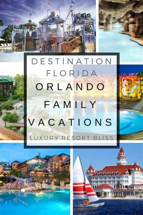 cheap family vacations to orlando florida cheap family vacation packages orlando florida