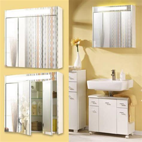 badezimmer spiegelschrank landhausstil hochschrank badezimmer landhaus gt jevelry