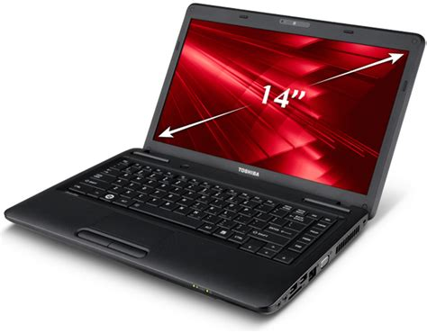 Kipas Laptop Toshiba C640 specifications and prices laptop toshiba satellite c640