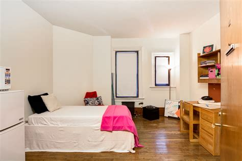 teachers college housing new york university dorm rooms peenmedia com