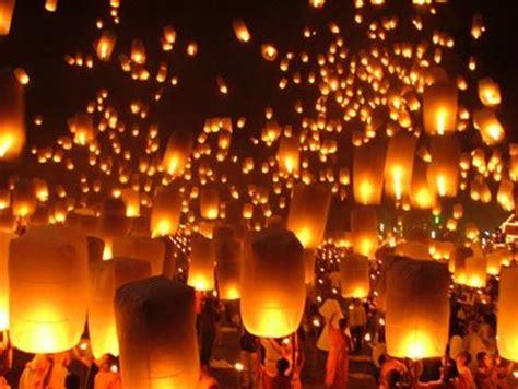 candele volanti magasin de lanternes c 233 lestes
