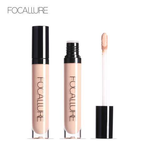 Focallure Concealer Cover focallure 7 colors new arrivals cover primer concealer