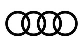 audi logo 734 free transparent png logos