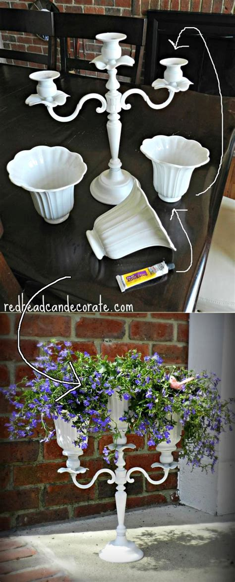 18 amazing diy spring home decor projects style motivation the best 27 diy spring porch decorating projects amazing