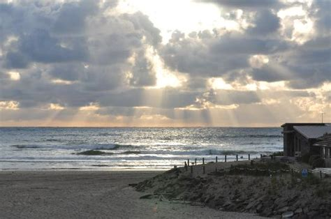 The Sunset Place Resort 2017 Prices Reviews Amp Photos Sunset Picture Of Neskowin Resort Neskowin Tripadvisor