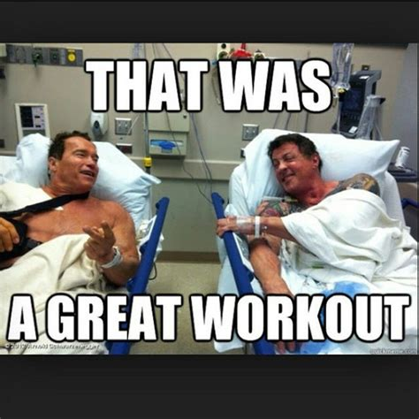Workout Partner Meme - the 14 best bodybuilding memes of 2014 suppz com