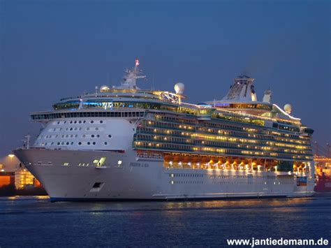 the freedom of the seas latin and english version freedom of the seas