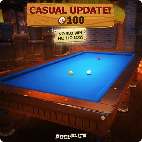 3 cushion billiards table casual update in pool elite