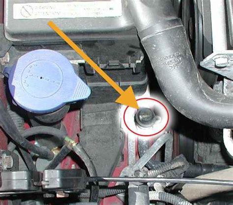 auto air conditioning repair 1997 volvo s90 electronic valve timing volvo air conditioning