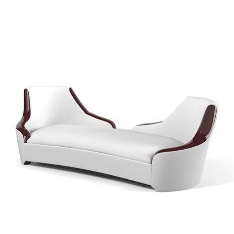 love chaise 3d promemoria gioconda sofa