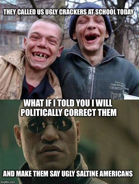 Politically Correct Meme - politically correct meme 28 images politically correct