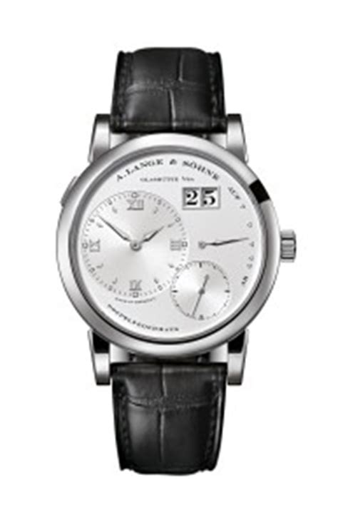 2016 recommended 9 german brands luxury