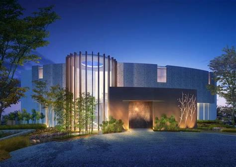 landry design landry design earns five gold nugget awards at pcbc 2012 gallery archinect