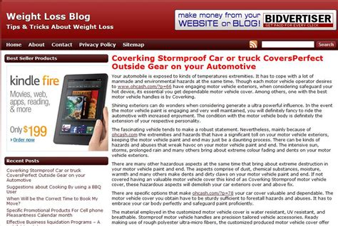 blog archives bizinternet the guest blogging system for driving traffic to your blog