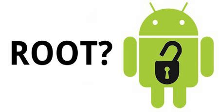 android root root android what is android root and how to root android in one click