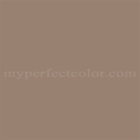 mobile paints 2894d bison beige match paint colors myperfectcolor