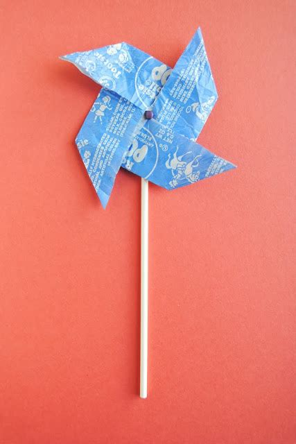 Origami Wrapper - zakka wrapper origami