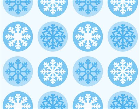 printable blue snowflakes 55 best free snowflake patterns for your design project