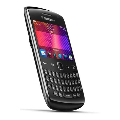 Blackberry 9350 Sedona Apollo Cdma Blackberry Sedona 9350