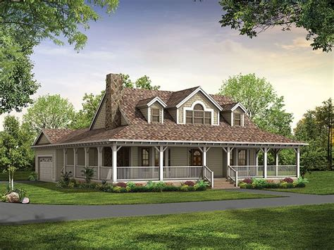 affordable home plans exterior affordable house plans 2 of 10 photos