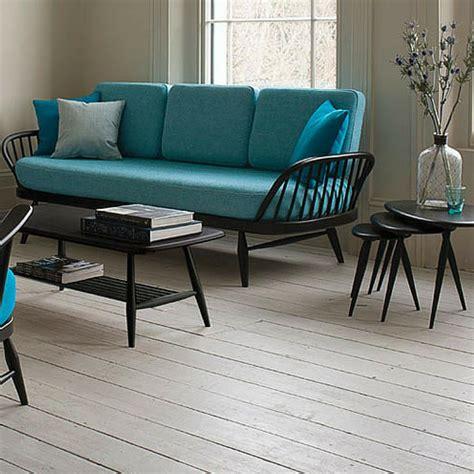 ercol studio sofa ercol originals studio sofa modern furniture palette