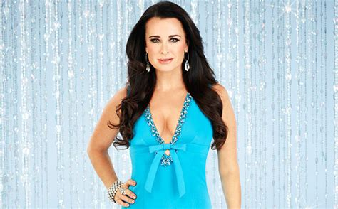 how many times has kim richards been through treatment real housewives of beverly hills preview kyle richards