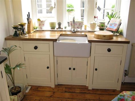 compact free standing kitchen sink cabinet homedcin