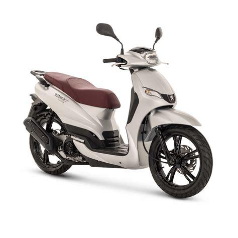 Roller Gebraucht Kaufen Peugeot by Gebrauchte Peugeot Tweet 125 Motorr 228 Der Kaufen