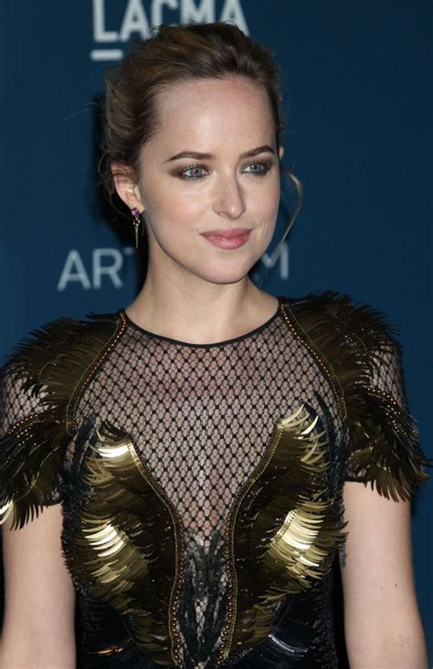 actor turned down fifty shades of grey emilia clarke turned down fifty shades of grey hollywood