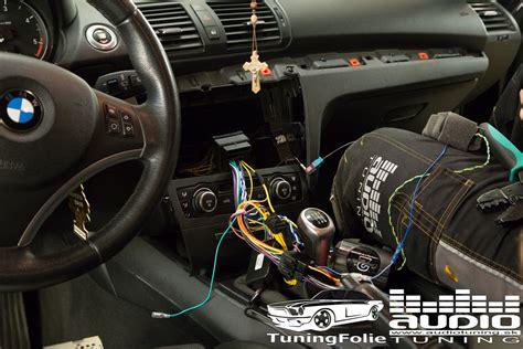 Mu Speaker Bluetooth Sk One Dh 17 autoradio bt usb aux cd pioneer bmw 1