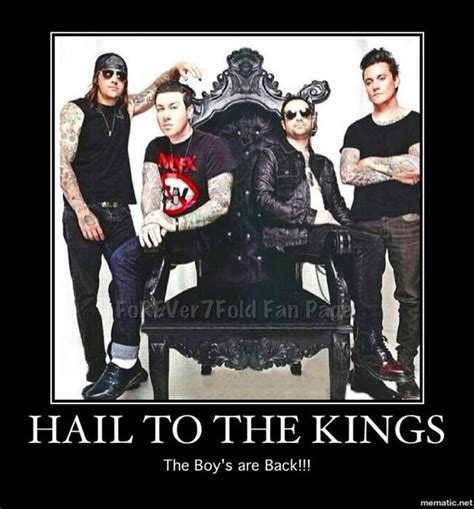 Avenged Sevenfold Metal Band 43 best avenged sevenfold images on avenged