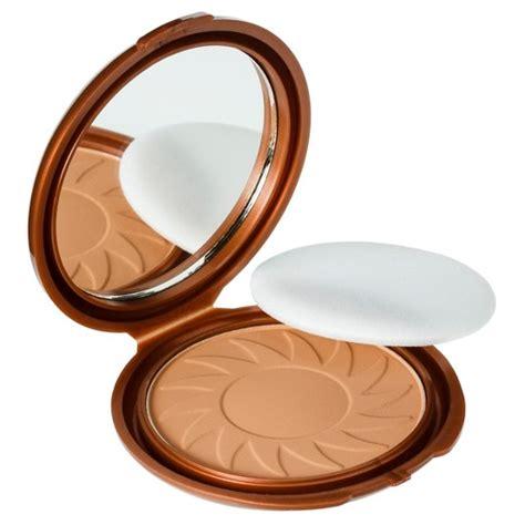 New York Color Smooth Skin Powder Bronzing 720a 0 33 Oz 9 4 G Nyc Smooth Skin Bronzing Powder Target