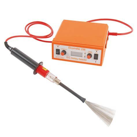 high voltage detector rental high voltage detector integrated solutions