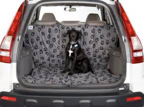 Custom Cargo Liners Dogs Canine Covers Cargo Liner Cargo Liner