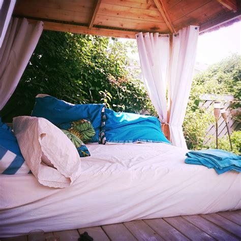 beach hut style bedroom custom outdoor tiki hut bedroom beach style other metro