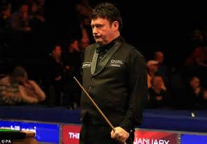 jimmy white hair transplant jimmy white on a life fuelled by drugs lunch with ronnie