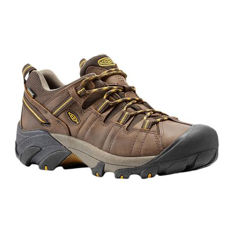 best trekking shoes the best trekking shoes of 2018 best hiking