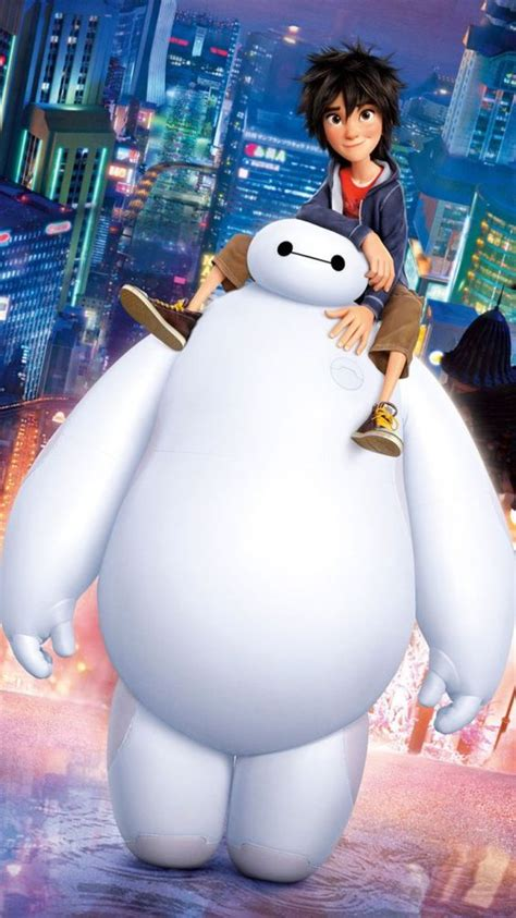 wallpaper baymax iphone 19 big hero 6 baymax iphone 6 wallpaper follow me and