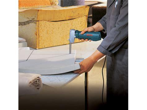cortar foam 1575a foam rubber cutter motor only bosch power tools