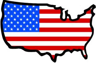 us map graphic free us history clip cliparts co