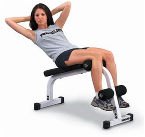 cheap home fitness equipment