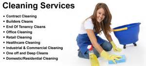 House Cleaning Best Professional House February 2016 Hydrocarbon Universe