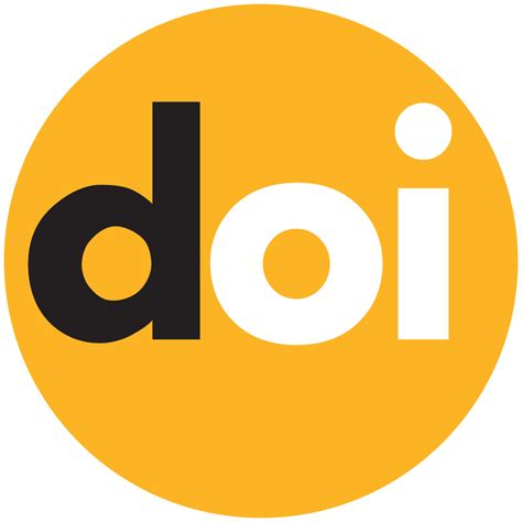 Finding Doi what is a digital object identifier or doi autos post