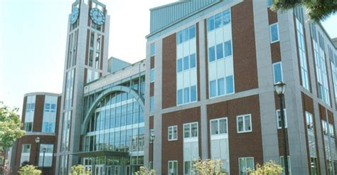 Rutgers School Of Business Camden Mba Program by Center For Corporate And Governance