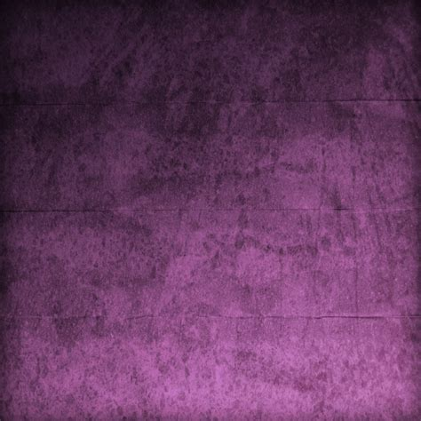 shades of dark purple dark purple background high definition pictures over