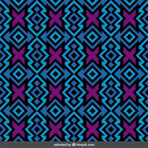 ai pattern cross colorful pattern with cross vector free download