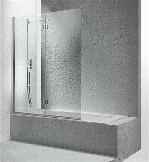 paratia vasca da bagno vasche sv apertura pieghevole