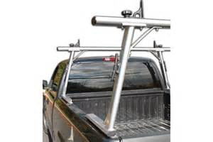 tracrac 37002 tracrac t rac pro2 truck bed rack free