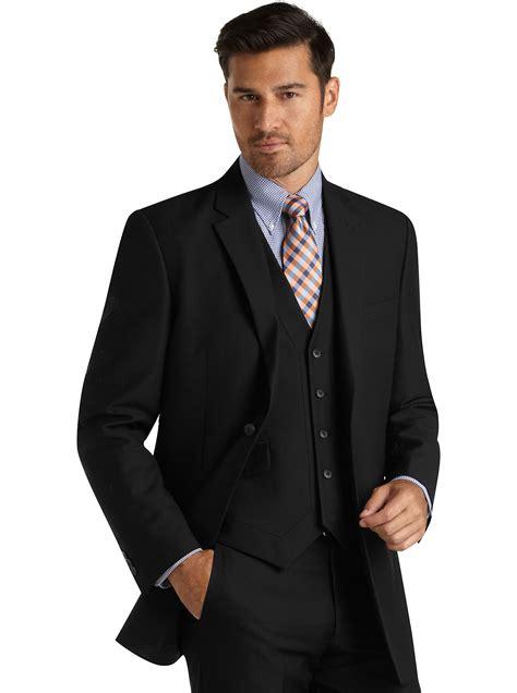 best suit at s wearhouse