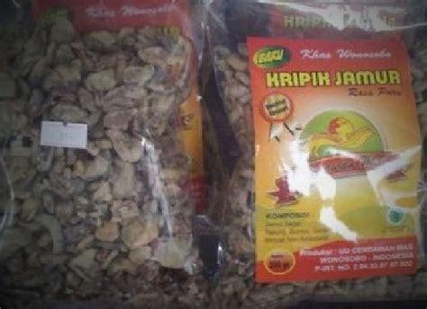 Keripik Tempe Kemul agus supriyanto s trip dieng rute bekasi tasikmalaya purwokerto dieng